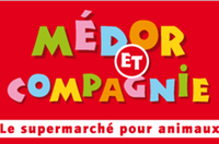 Medor et Cie coupons