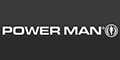 powerman.co.uk with Powerman Discount Codes & Promo Codes
