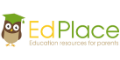 edplace.com with EdPlace Discount Codes & Promo Codes
