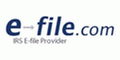 e-file.com with E-file.com Coupons & Promo Codes