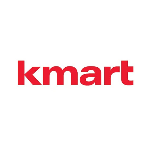 10 Off Kmart Coupons Promo Codes Deals 2018