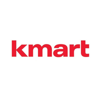 kmart.com with Kmart Coupon Codes & Promo Codes