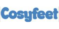 cosyfeet.com with Cosyfeet Discount Codes & Promo Codes