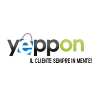 Yeppon coupons
