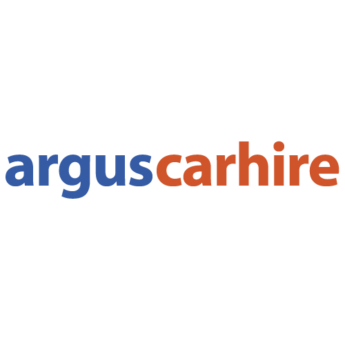 arguscarhire.com with Argus Carhire Autos Discount Codes & Vouchers