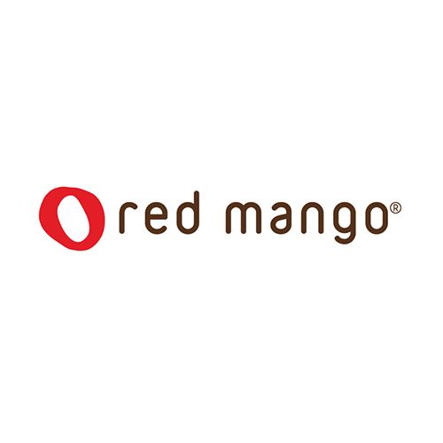 Mango coupon code
