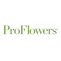 proflowers.com with ProFlowers Coupons & Promo Codes