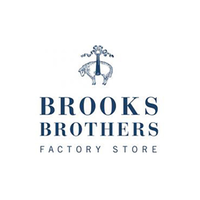 Brooks Brothers Factory Store coupons