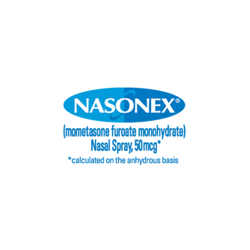 Nasonex com discount coupon