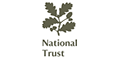 shop.nationaltrust.org.uk with National Trust Discount Codes & Promo Codes