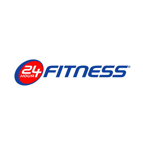 24 hour fitness coupon code