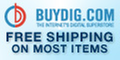 buydig.com with BuyDig Promo Codes & Coupon Codes