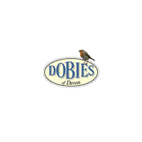 Dobies of Devon coupons