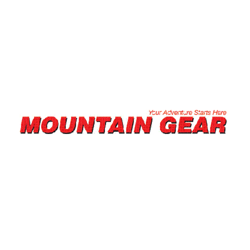 Mountain Gear is the only destination for your outdoor shopping needs. Whether you need gear for water, snow, dirt, and rock, you'll find it at sdjhyqqw.ml Grab big and tall tents and clothing for the real mountain men in your family, and get all-weather tents and sleeping bags so that you're always ready for adventure.