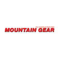 Mountain Gear coupons