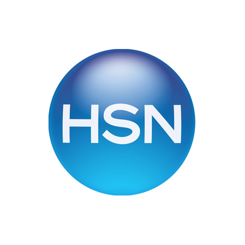 hsn.com with HSN Coupons & Promo Codes