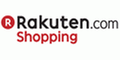 rakuten.com with Rakuten.com Shopping Coupons & Promo Codes