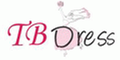 tbdress.com with TB Dress Coupons & Promo Codes