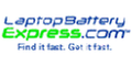 laptopbatteryexpress.com with LaptopBatteryExpress.com Coupons & Promo Codes