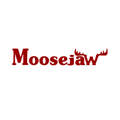 View Moosejaw Deals How to Use Coupons and Codes How to use Moosejaw coupons and promo codes: Hover on the shopping cart icon, then click on