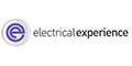 Electrical Experience coupons