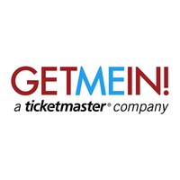 getmein.com with Get Me In Discount Codes & Offers 2018
