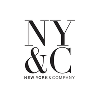 nyandcompany.com with New York & Company Printable Coupons & Promo Codes