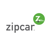 zipcar.com with Zipcar Promo Code Discounts & Coupons