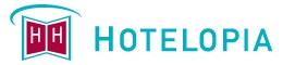 Hotelopia coupons