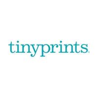 Tinyprints With Tiny Prints Coupon Codes Promo