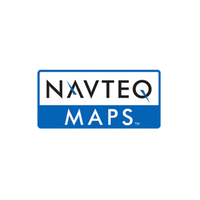 Navteq coupons
