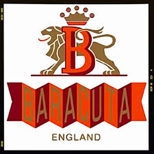 baracuta.com with Baracuta Discount Codes & Vouchers