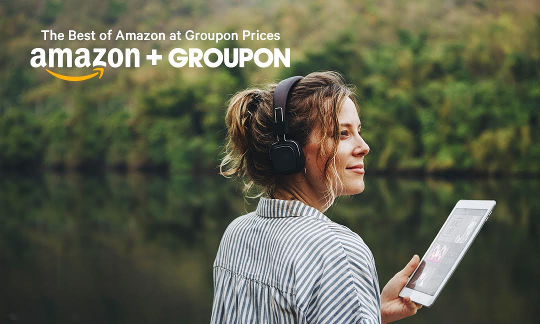Amazon's New Discount: Do You Qualify For 50% Off Prime?