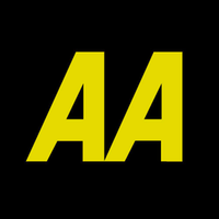 theaa.com with The AA UK Breakdown Discount Codes & Promo Codes