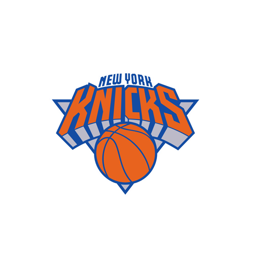 new-york-knicks with New York Knicks Coupons & Promo Codes