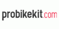 probikekit.co.uk with ProBikeKit UK Discount Codes & Promo Codes