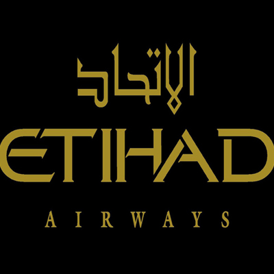 etihadairways.com with Bon de réduction & Code promotionnel Etihad