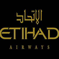 Etihad coupons