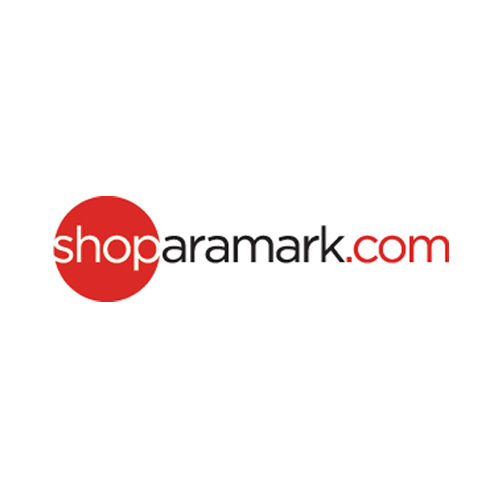 Shoparamark com coupon discount