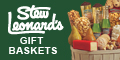 stewleonardsgifts.com with Stew Leonard's Gift Baskets Coupons & Promo Codes