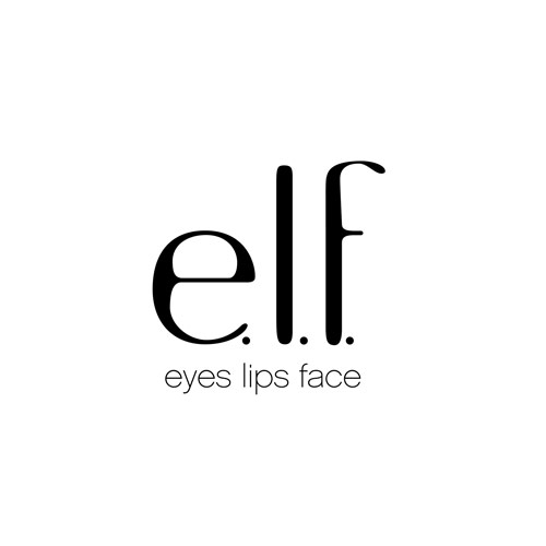 photograph relating to Elf Printable Coupons identified as elf Cosmetics Discount coupons, Promo Codes Bargains 2019 - Groupon