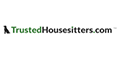 trustedhousesitters.com with Trustedhousesitters Discount Codes & Promo Codes
