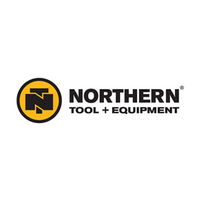 northerntool.com with Northern Tool Coupon Codes & Promo Codes