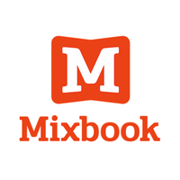 mixbook.com with Mixbook Coupons & Promo Codes