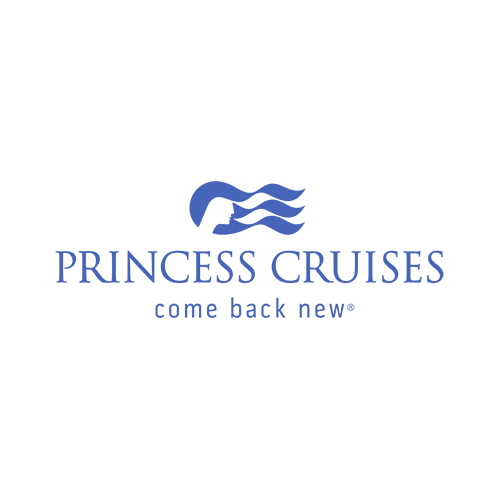 Princess Cruise Lines Coupons, Promo Codes & Deals 2019