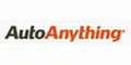 autoanything.com with Auto Anything Coupons & Coupon Codes