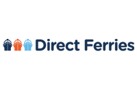 directferries.fr with Direct Ferries Bon & code promo