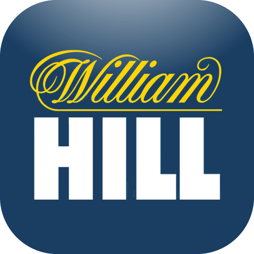 ads.williamhill.es with Bonos y códigos promocionales de William Hill