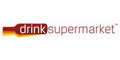 DrinkSupermarket coupons