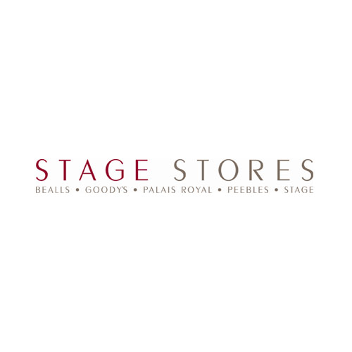 image about Stage Stores Printable Coupons known as Palais Royal Coupon codes, Promo Codes Specials 2019 - Groupon